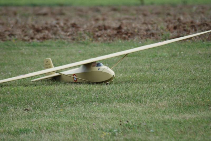 Aéromodélisme Fontenaisien Dsc_0608