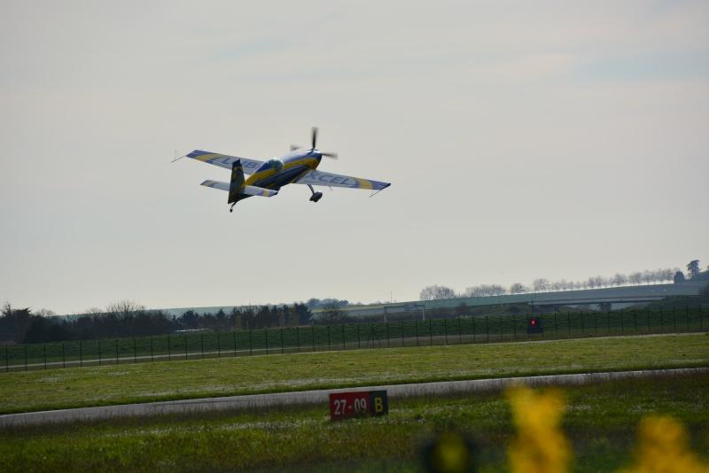 Avions de voltige à Fontenay le Comte Dsc_0809