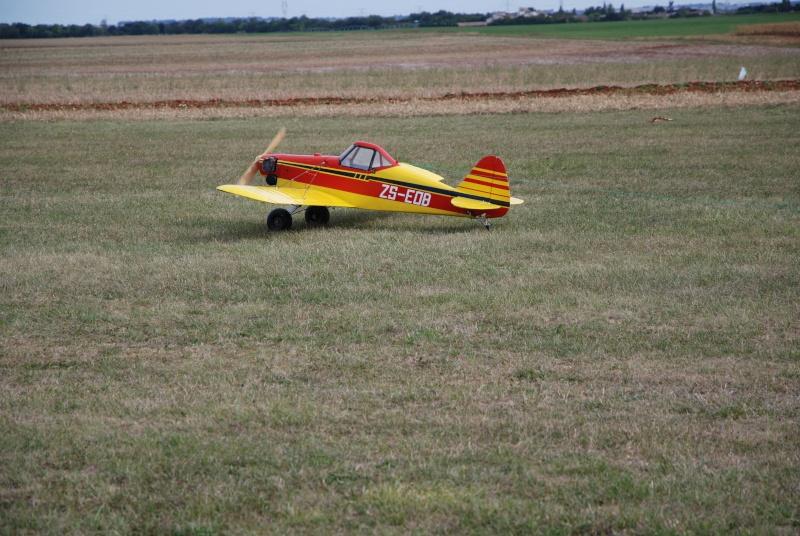 Aéromodélisme Fontenaisien Dsc_0939