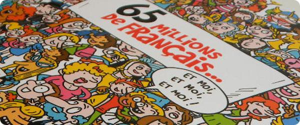 Les Chiffres en Image - Page 3 65mill10
