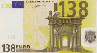 Les Chiffres en Image - Page 6 Euro-110