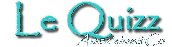 Quizz numéro 13 [Clos] Logo_q12