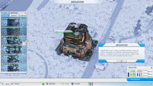 Photos de vos villes SimCity   - Page 2 Simcit12