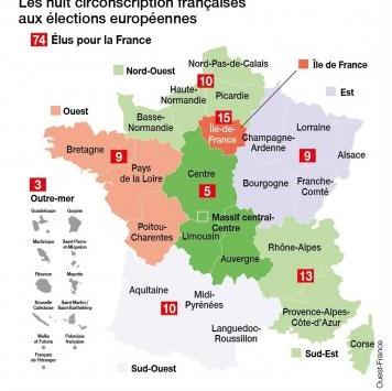 Redécoupage régional  - Page 5 Euro-c10