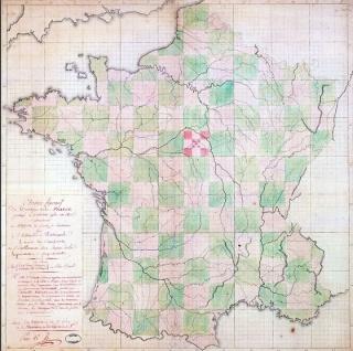 Redécoupage régional  - Page 5 France10
