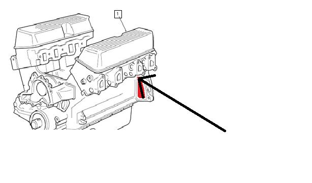 Remplacement sondes Lambda et capteur PMH Capteu10