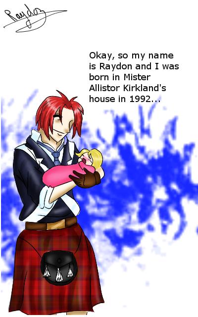 Raydon's stuff (Raydon) - Page 2 Allist12
