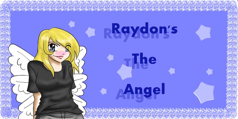 Raydon's stuff (Raydon) - Page 2 Bannie10