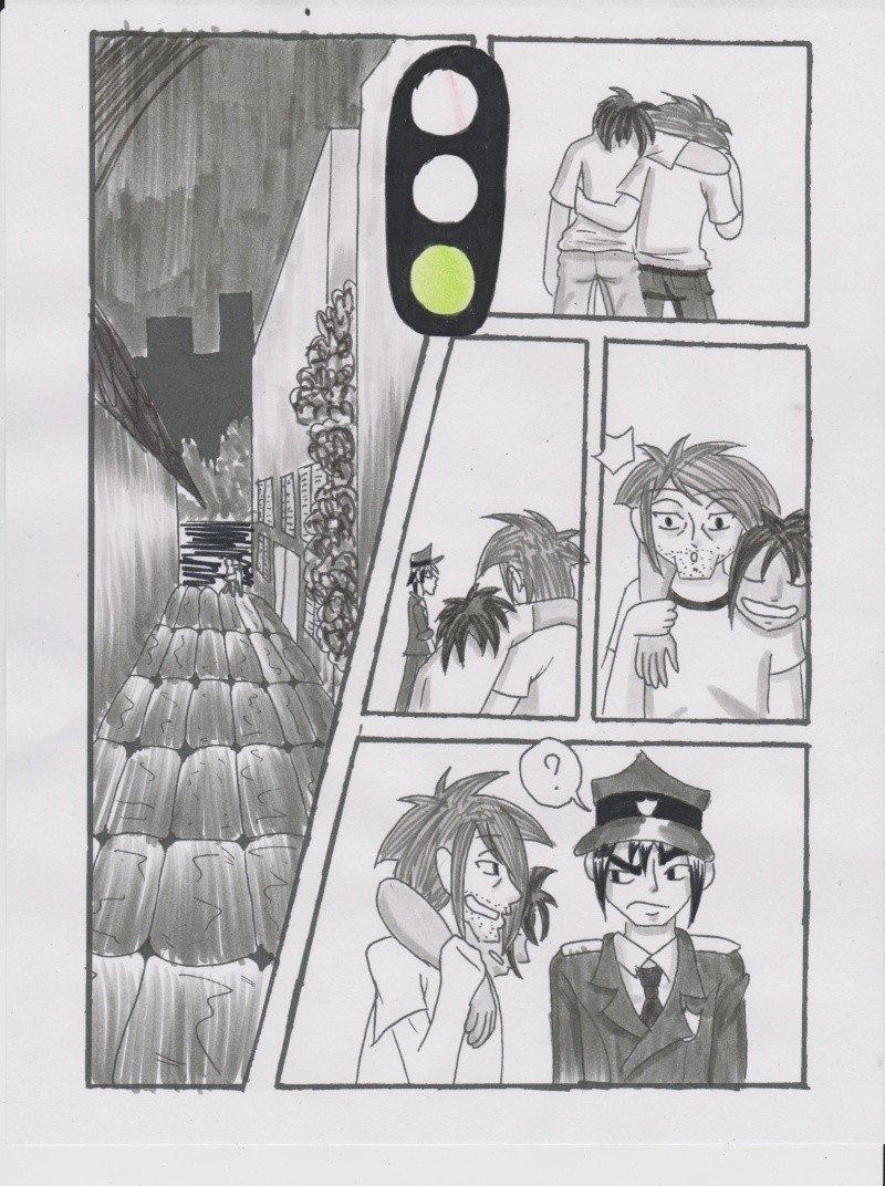 Raydon's stuff (Raydon) - Page 3 Deux_i10