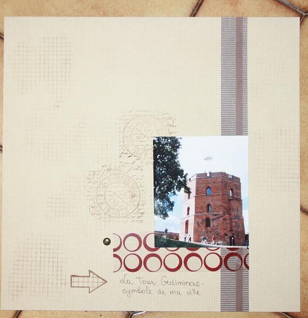 Galerie Sri Lanka - Equipe sacs blancs Img_3610
