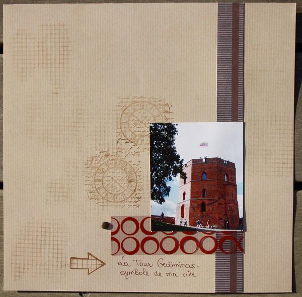 Galerie Sri Lanka - Equipe sacs blancs Sri_la10