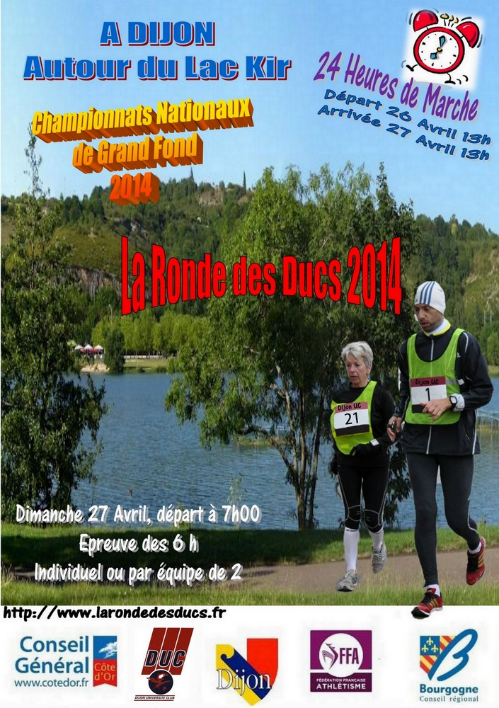 26 27 avril Championnats nationaux  de grand fond 2014 Ronde_10