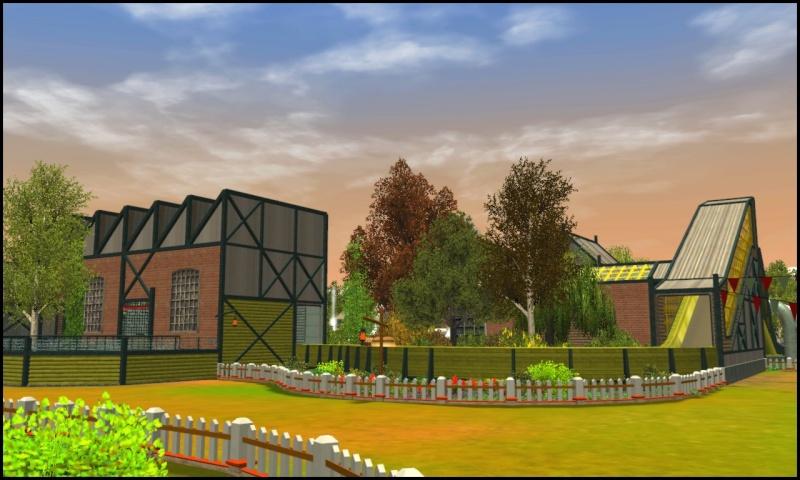 SUNCorps | Sunset Gardens - Page 2 Shot0010