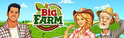 Forum Les Landes (Big Farm)