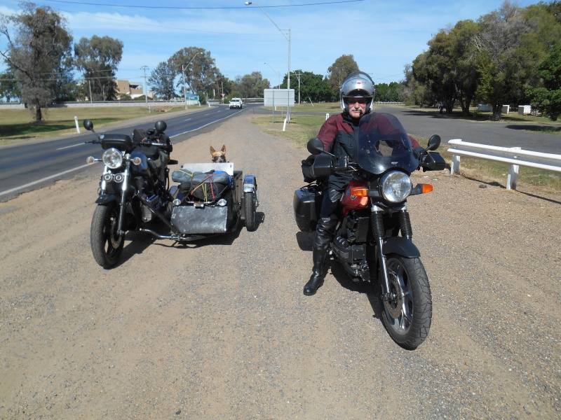 Nindigully ride in May. - Page 3 00811