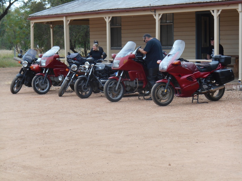 Nindigully ride in May. - Page 3 07010