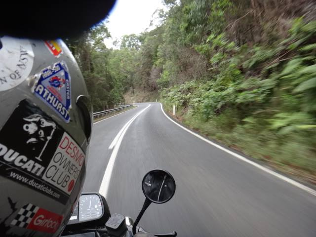 A Ride Through The Northern Tablelands - Page 5 14262210