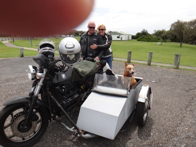 A Ride Through The Northern Tablelands - Page 5 14513610