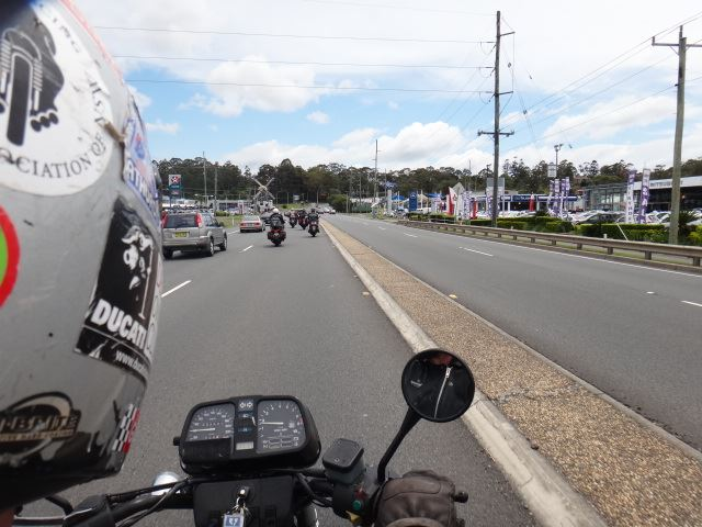 A Ride Through The Northern Tablelands - Page 5 99440110
