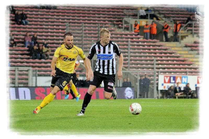 RCSC - Sporting Lokeren 2-1 16610
