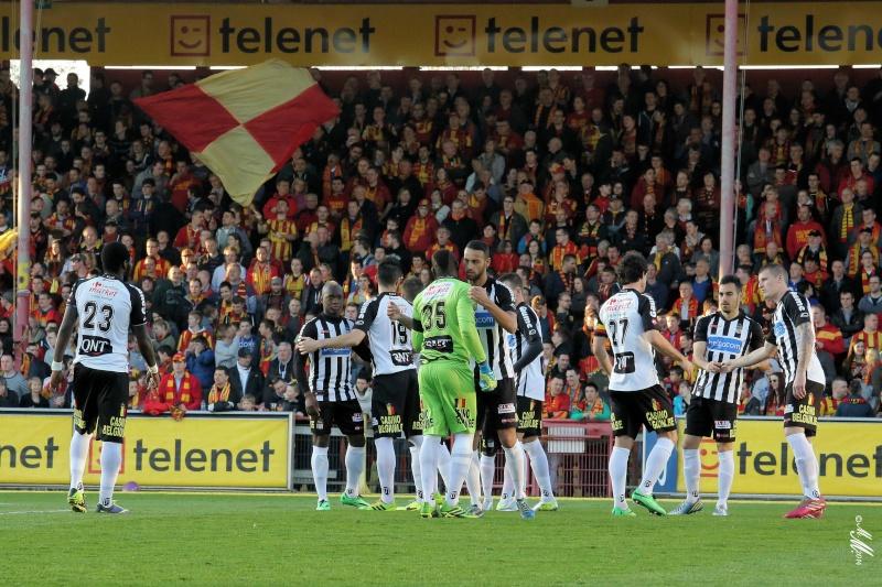KV Mechelen - RCSC 0-3 176010