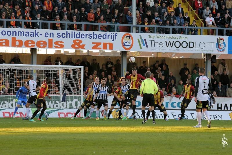 KV Mechelen - RCSC 0-3 182310