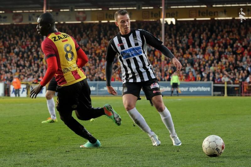KV Mechelen - RCSC 0-3 188410