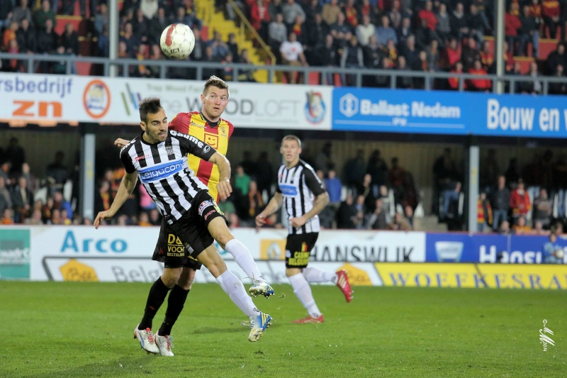 KV Mechelen - RCSC 0-3 217310