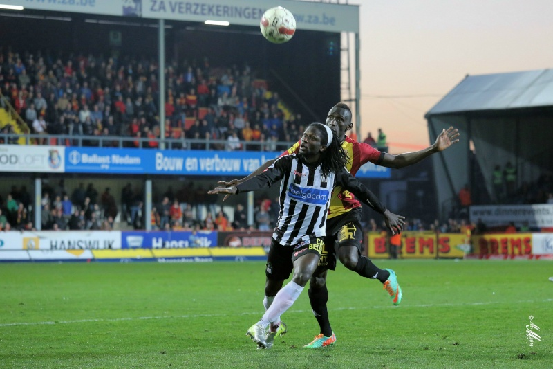 KV Mechelen - RCSC 0-3 217610