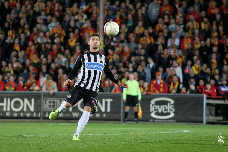 KV Mechelen - RCSC 0-3 222410