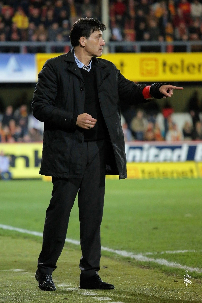 KV Mechelen - RCSC 0-3 222910