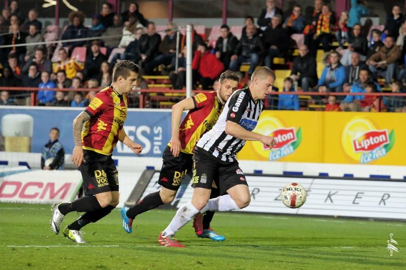 KV Mechelen - RCSC 0-3 244810