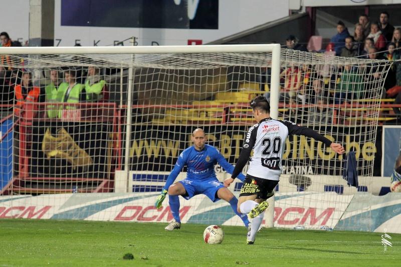 KV Mechelen - RCSC 0-3 247410