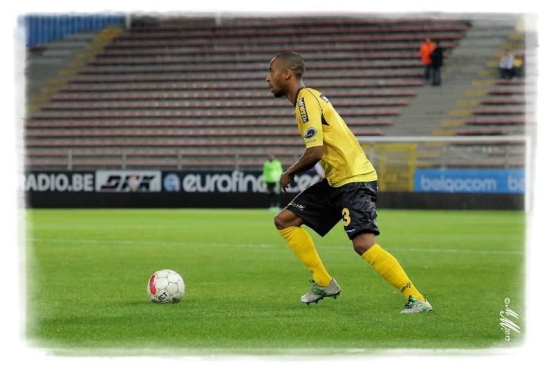 RCSC - Sporting Lokeren 2-1 31410