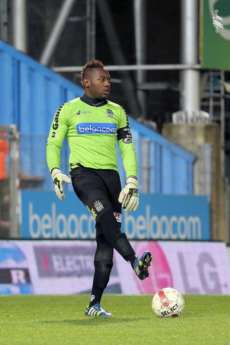 RCSC - Club Brugge KV  2-2 556410