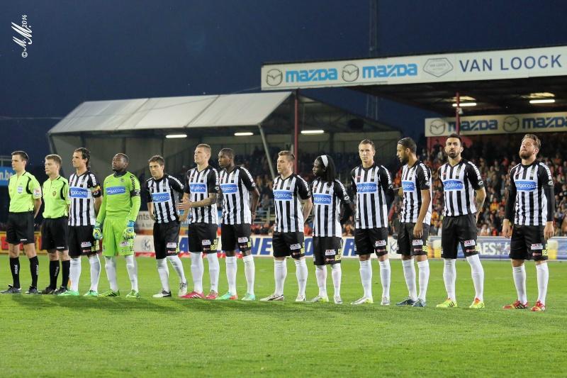 KV Mechelen - RCSC (PO2) 0-2 604410