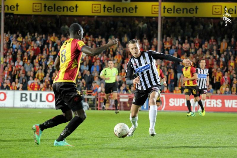 KV Mechelen - RCSC (PO2) 0-2 615010