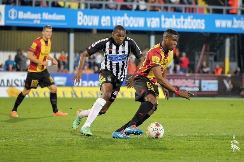 KV Mechelen - RCSC (PO2) 0-2 618610