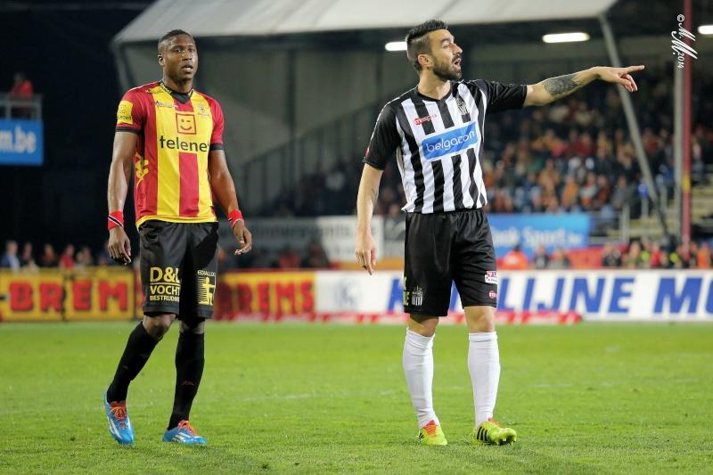 KV Mechelen - RCSC (PO2) 0-2 621310