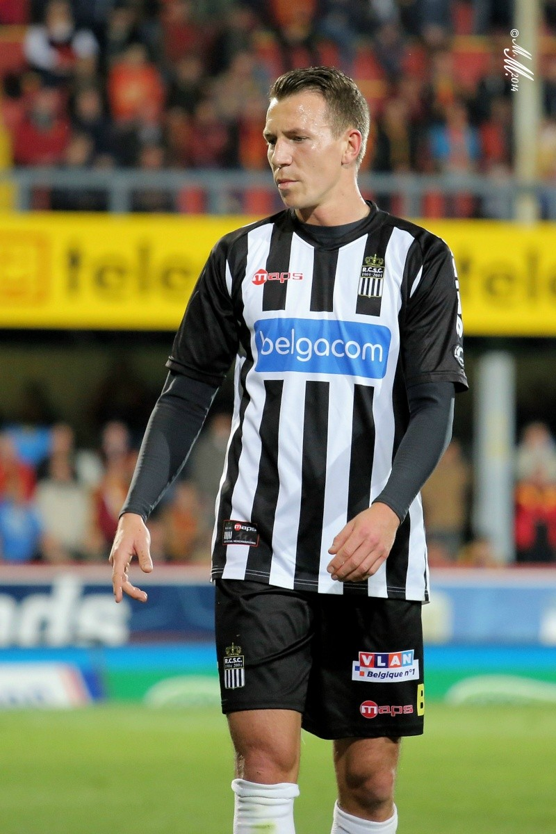KV Mechelen - RCSC (PO2) 0-2 623210