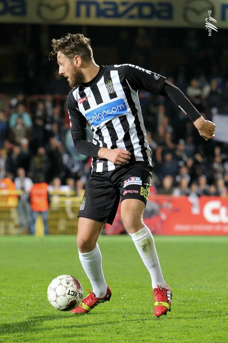 KV Mechelen - RCSC (PO2) 0-2 629310