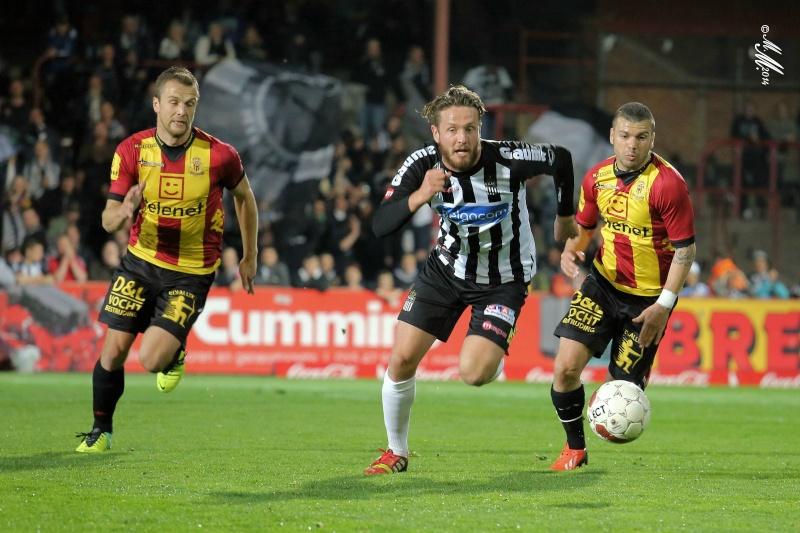 KV Mechelen - RCSC (PO2) 0-2 630511