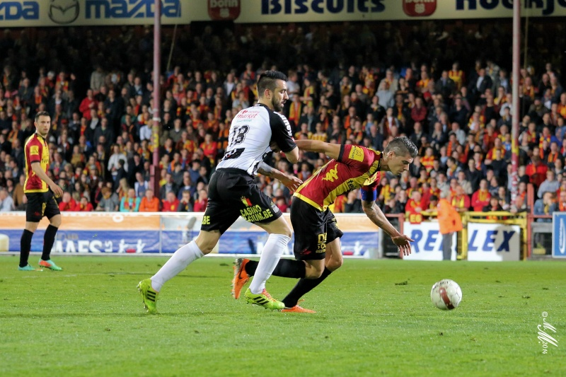 KV Mechelen - RCSC (PO2) 0-2 636310