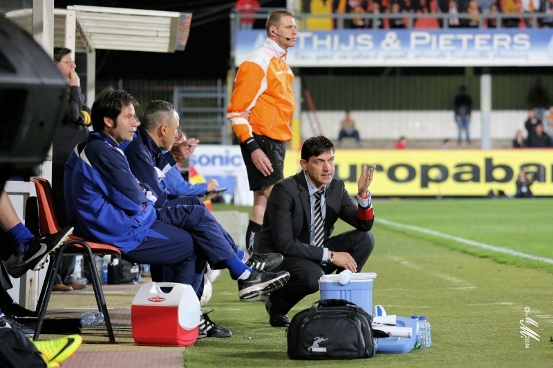 KV Mechelen - RCSC (PO2) 0-2 638210