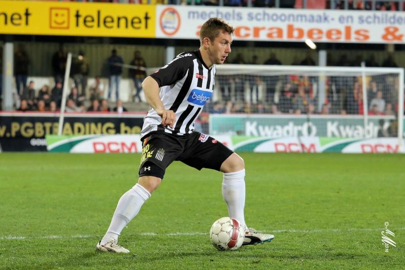 KV Mechelen - RCSC (PO2) 0-2 645410