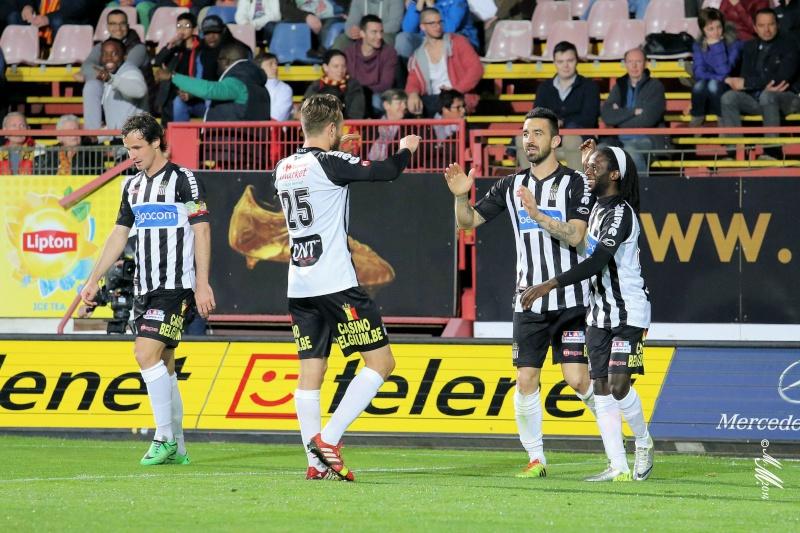 KV Mechelen - RCSC (PO2) 0-2 651910