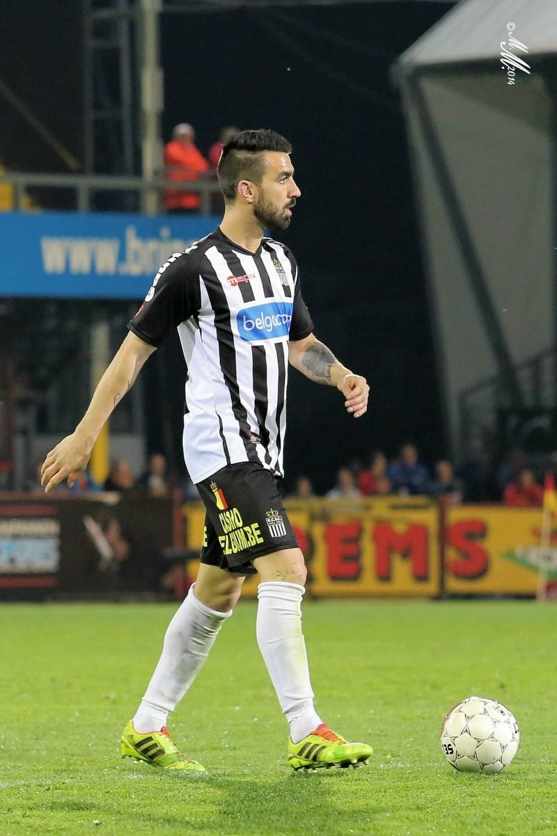 KV Mechelen - RCSC (PO2) 0-2 655810