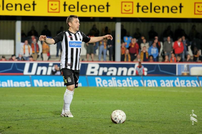 KV Mechelen - RCSC (PO2) 0-2 661010