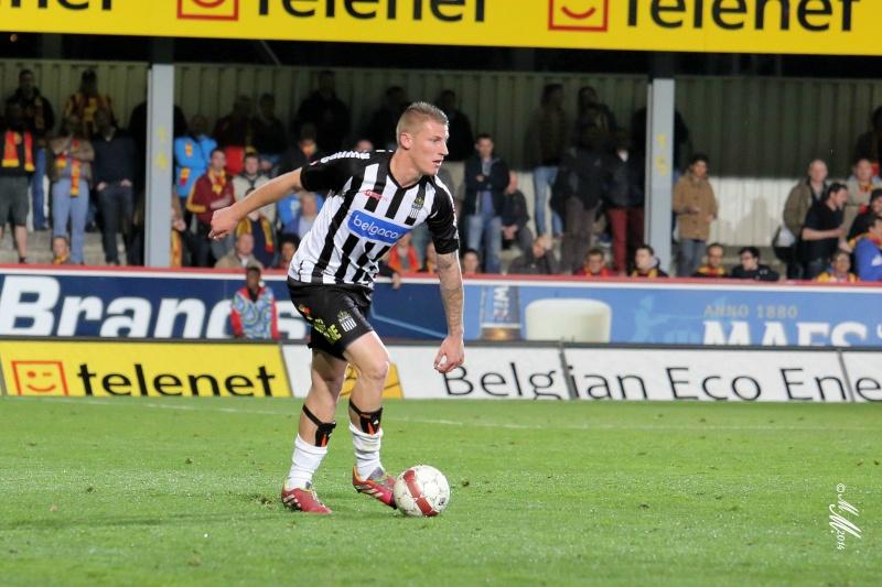 KV Mechelen - RCSC (PO2) 0-2 683810