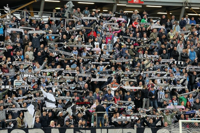 RCSC - KV Mechelen (PO2) 3-0 700310